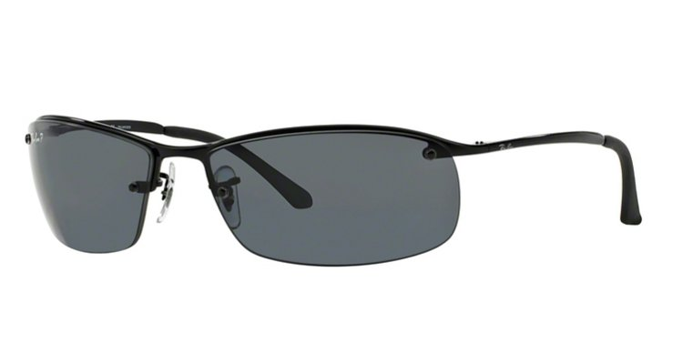 Solaire Bar 0049aRay Rb3183 Ban Lunette Top Fabricant vymN8wP0nO