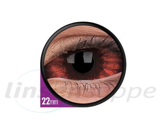 Sclera Sunpyre (6-Mois) (2 lentilles)